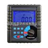 數字式接地電阻儀KCR3000