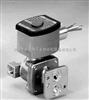 专业ASCO五通管接式电磁阀EF8320G174/ASCO型号