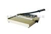 HT-8013-B纸品取样器