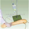 KAB/S5高级儿童手臂静脉穿刺训练模型