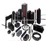 倍加福电感式传感器/P+F电容式接近传感器特卖