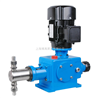 BYZ-Z柱塞计量泵|不锈钢柱塞计量泵