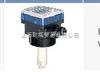 德国burkert8226型数字感应式电导率变送器,宝德感应式电导率变送器,burkert变送器