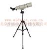 M393103格曼黑度计价格