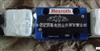 德国力士乐4WE6J70/HG24N9K4/B10电磁阀现货供应