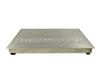 SCS3吨不锈钢电子地磅称 上海衡器电子地磅
