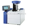 C 5000 控制型配置 2/10IKA C 5000 控制型配置 2/10