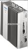 SEC-AC-305-CO-P01 - 533781FESTO伺服马达的马达控制器,德国FESTO伺服马达的马达控制器