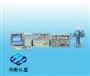 S-203S-203氡、镭自动测量分析系统