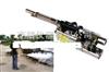 M395416烟雾机,烟雾机价格,不锈钢烟雾机