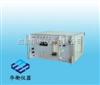 QM201QM201荧光测汞仪