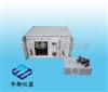 QM201AQM201A荧光测汞仪