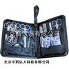 M392048解剖器械包价格