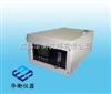 QM201GQM201G便携式测汞仪