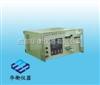 QM201HQM201H燃煤烟气测汞仪