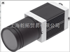 SBOC-M-R1B - 541398德国FESTO小型视觉系统,德国费斯托小型视觉系统
