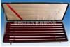 WNG-01二等标准温度计