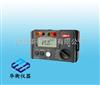 UT525UT525多功能电气测试仪