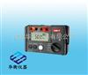 UT526UT526多功能电气测试仪
