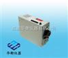 CCD1000-FBCCD1000-FB便携式防爆粉尘仪