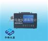 CCZ-1000CCZ-1000直读式测尘仪