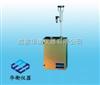 APM 950型APM 950型 PM2.5监测系统