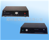 JR-40AS防腐电热板