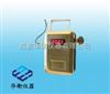 GCG1000GCG1000粉尘浓度传感器