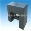 HZ-10KGM2等级砝码,《天津宏中砝码制造》江西150公斤M2等级砝码