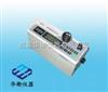 LD-3CLD-3C微电脑激光粉尘仪