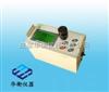 LD-5CLD-5C微电脑激光粉尘仪