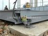 SCS汽车电子衡SCS-建筑专用100T电子汽车衡—上海称卡车的秤