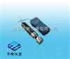 HBD5-SPM4210HBD5-SPM4210手持式智能粉尘仪