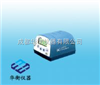 AM510AM510防爆智能数字粉尘仪