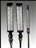 板式杀菌锅专用温度计