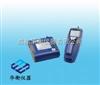 TSI 8533 8534TSI 8533 8534气溶胶监测仪