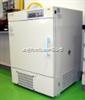 LTI-SD-150L-小型高低温环境试验箱(-10~60℃)
