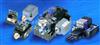 代理原装MAC电控阀,MAC超高速空压电控阀