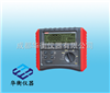 UT595UT595电气综合测试仪
