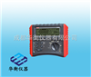 UT593UT593电气综合测试仪
