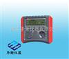 UT591UT591电气综合测试仪