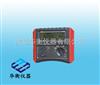 UT592UT592电气综合测试仪