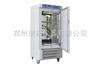 SPX-300BSH-Ⅱ智能型生化培养箱(无氟环保型)新一代