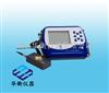 KON-GGYKON-GGY混凝土管钢筋位置测定仪
