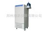HPX-300BSH-Ⅲ智能型恒温恒湿培养箱(无氟环保型)