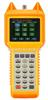 HAD-BW7100有线数字电视场强仪