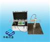 HD-2000型HD-2000型智能化γ辐射仪