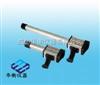 HD-2000HD-2000γ辐射仪
