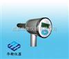 FD-3013HFD-3013H环境监测用X,γ辐射仪