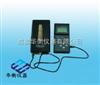 FD-3010A型FD-3010A型β-γ测量仪